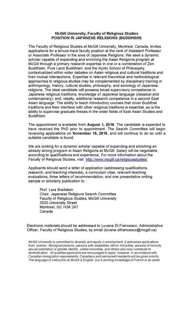Buy religious studies letter evidence law essay