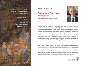 Bloom_Phillip_lecture_poster