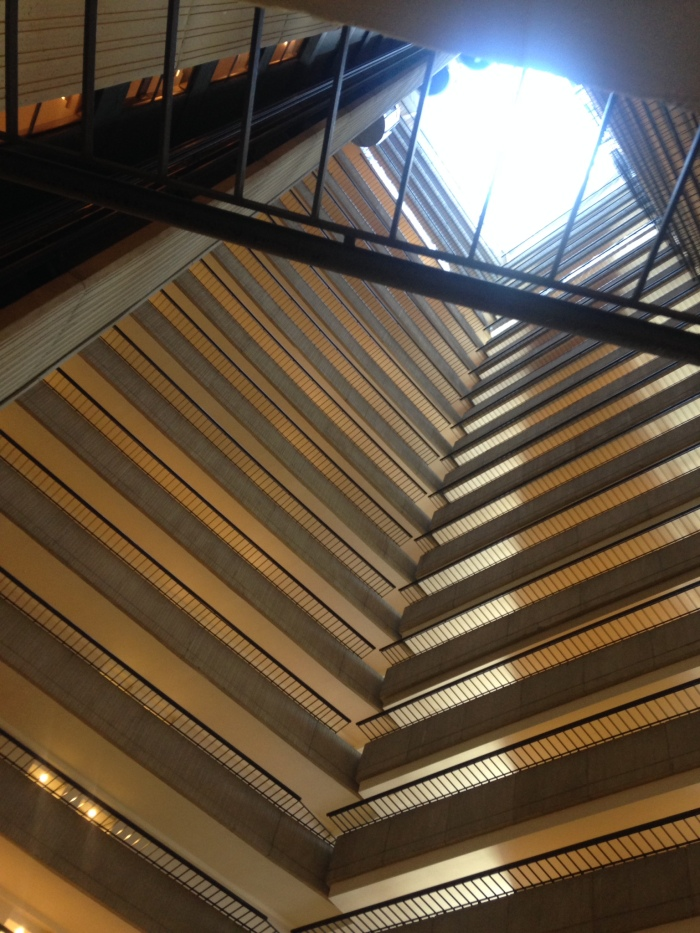 Heckman_Marriott_2015-11-20 at 14.48.37 2