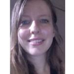 Annie Heckman_UoT